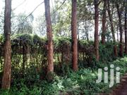 Residential 0.68 Acre Plot For Sale In Thindigua | Land & Plots For Sale for sale in Nairobi, Karura