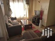 Furnished Apartments for Rent in Westlands. 1 Bedroom | Houses & Apartments For Rent for sale in Nairobi, Kileleshwa