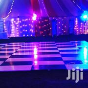 LED Stage Lights   Stage Lighting & Effects for sale in Nairobi, Karen