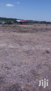 Half Acre For Lease Facing Mwiki Road | Land & Plots for Rent for sale in Nairobi, Mwiki