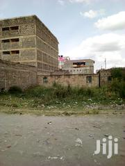 Githurai 44 Plot Second Row From Tarmac Near Sonic | Land & Plots For Sale for sale in Nairobi, Mwiki