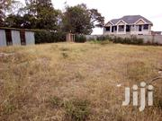 Kahawa Sukari Plot Driveway Nyahururu Rd 6th Avenue | Land & Plots For Sale for sale in Nairobi, Kahawa