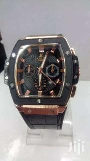 Automatic Hublot | Watches for sale in Nairobi, Nairobi Central