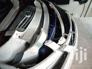 Bumpers Available For Various Cars | Vehicle Parts & Accessories for sale in Nairobi, Nairobi Central