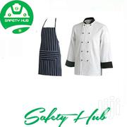 We Supply Chef Uniforms | Clothing for sale in Nairobi, Nairobi Central
