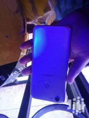New Oppo A5s (AX5s) 32 GB Blue | Mobile Phones for sale in Kisii, Kisii Central