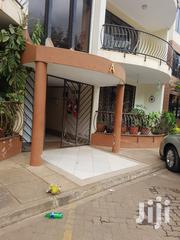 Three Bedroom Plus Sq For Sale | Houses & Apartments For Sale for sale in Nairobi, Kilimani