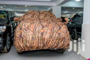 Car Cover | Vehicle Parts & Accessories for sale in Nairobi, Makina