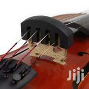 Violin Mute  750 | Musical Instruments for sale in Nairobi, Nairobi Central