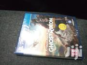 Ps4 Ghost Recon Wildlands | Video Games for sale in Nairobi, Nairobi Central