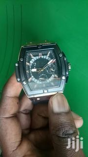 Black Hublot | Watches for sale in Nairobi, Nairobi Central