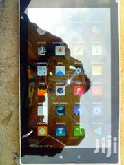Tecno DroidPad 7C Pro 16 GB | Tablets for sale in Kiambu, Juja