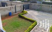 Electric Fence Installation Services | Building & Trades Services for sale in Nairobi, Mowlem