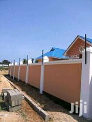 Electric Fence And Razor Wire Installation Services | Building & Trades Services for sale in Nairobi, Mugumo-Ini (Langata)