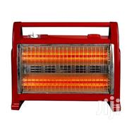 High Quality Electric Room Heater Two Mode | Home Appliances for sale in Nairobi, Nairobi Central