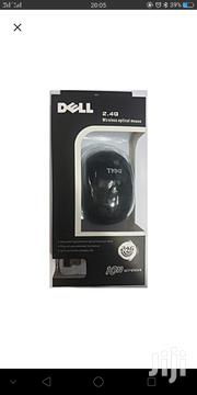 HP Dell Mouse | Computer Accessories  for sale in Nairobi, Nairobi Central