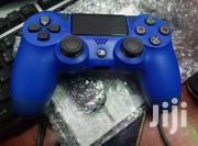 PS4 Controller Is Compatible With Play Station. | Video Game Consoles for sale in Nairobi, Nairobi Central