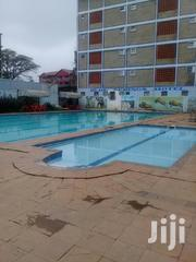 Swimming Lessons | Classes & Courses for sale in Nairobi, Kasarani
