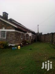 Modern House For Sale | Houses & Apartments For Sale for sale in Nakuru, Njoro