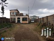 House For Sale | Houses & Apartments For Rent for sale in Nairobi, Mihango
