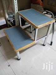 Stepping Stool | Tools & Accessories for sale in Nairobi, Nairobi Central