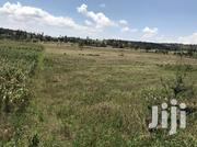 Five (5) Acres of Land for Sale Naishi Game | Land & Plots For Sale for sale in Nakuru, Lare