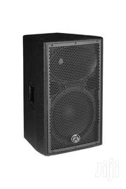 WHARFEDALE SPEAKERS | Audio & Music Equipment for sale in Nairobi, Nairobi Central