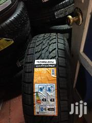 265/70/17 Mazzini AT Tyres Is Made In China | Vehicle Parts & Accessories for sale in Nairobi, Nairobi Central