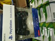 Ps4 Controller Here | Video Game Consoles for sale in Nairobi, Nairobi Central