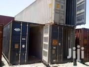 Containers For Sale | Farm Machinery & Equipment for sale in Nairobi, Kwa Reuben