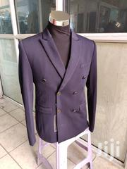 Classic Blazers | Clothing for sale in Nairobi, Nairobi Central