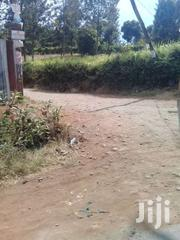 Property Land For Sale | Land & Plots For Sale for sale in Kiambu, Township E