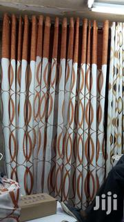 Splendid Home Curtains | Home Accessories for sale in Nairobi, Nairobi Central