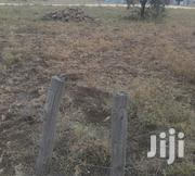 Athi River Land | Land & Plots For Sale for sale in Machakos, Athi River