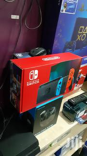 Nintendo Switch New Model Now Available | Video Game Consoles for sale in Nairobi, Nairobi Central