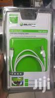 Bilitong Usb C Type-c Cable 1.0M For Phones | Accessories for Mobile Phones & Tablets for sale in Nairobi Central, Nairobi, Kenya