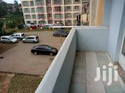 In A Gated Community 2 Bedroom Apartment Madaraka To Let | Houses & Apartments For Rent for sale in Nairobi, Nairobi West