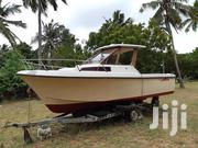 Boat Laver | Watercrafts for sale in Mombasa, Bamburi
