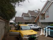 Newly Built 1 Bedroom In Katen To Let | Houses & Apartments For Rent for sale in Nairobi, Karen