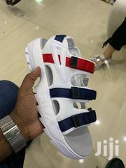 Fila Open Shoes | Shoes for sale in Nairobi, Nairobi Central