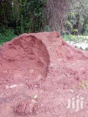 Red Soil Supply | Home Accessories for sale in Homa Bay, Mfangano Island