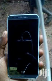 HTC Desire 620 8 GB | Mobile Phones for sale in Kisii, Kisii Central