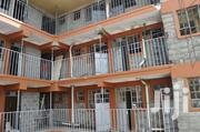 Bedsitter For Rent In Kawangware | Houses & Apartments For Rent for sale in Nairobi, Kawangware