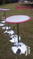 Events Accessories Hire..   Party, Catering & Event Services for sale in Roysambu, Nairobi, Kenya