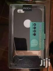 ROCK Royce Series Dual Layer Shockproof With Kickstand iPhone 6 6S   Accessories for Mobile Phones & Tablets for sale in Nairobi, Nairobi Central