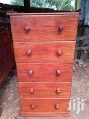 Chest Of Drowers | Furniture for sale in Nairobi, Karen