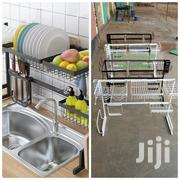 Dish Drying Rack | Kitchen & Dining for sale in Nairobi, Kasarani