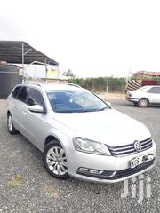 Volkswagen Passat 2011 Silver | Cars for sale in Nairobi, Mihango