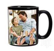 High Quality Mug Printing | Computer & IT Services for sale in Nairobi, Nairobi Central