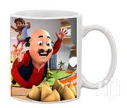 Mug Printing High Quality | Manufacturing Services for sale in Nairobi, Nairobi Central